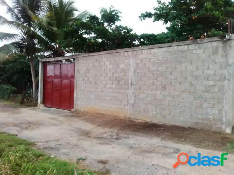 Se vende Casa Santa Rosa RAH: 20-660