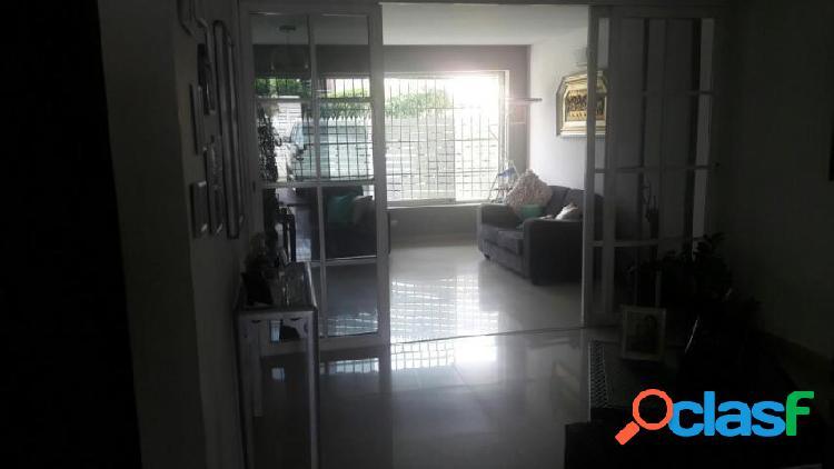 Se vende Casa Santa Rosa RAH: 20-7604