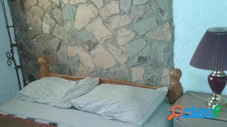 Se vende Casa Sector El Molino RAH: 18-6685