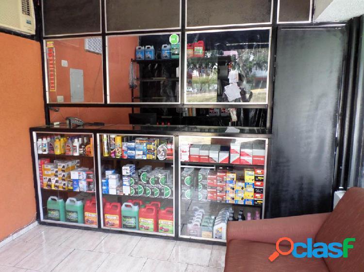 Se vende Local Barquisimeto RAH: 19-1721