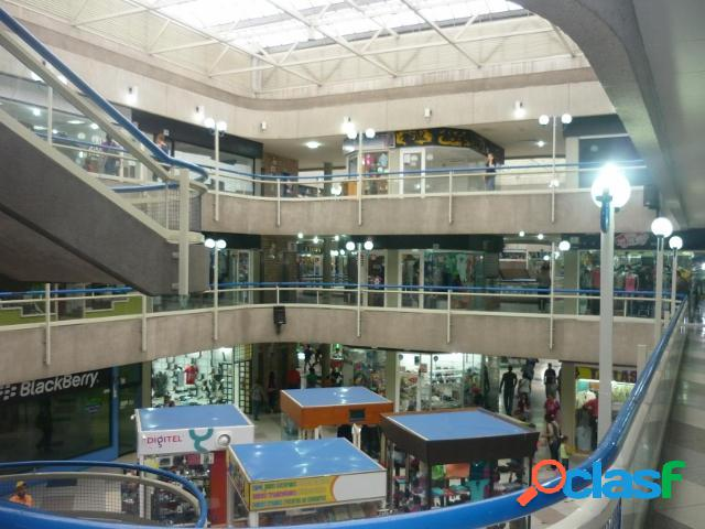 Se vende Local Barquisimeto RAH: 20-146