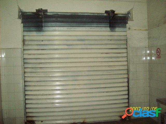 Se vende Local Barquisimeto RAH: 20-6240