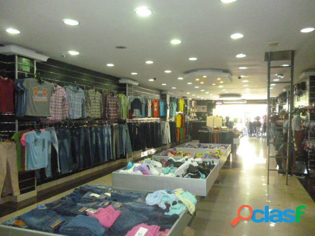 Se vende Local Barquisimeto RAH: 20-6251