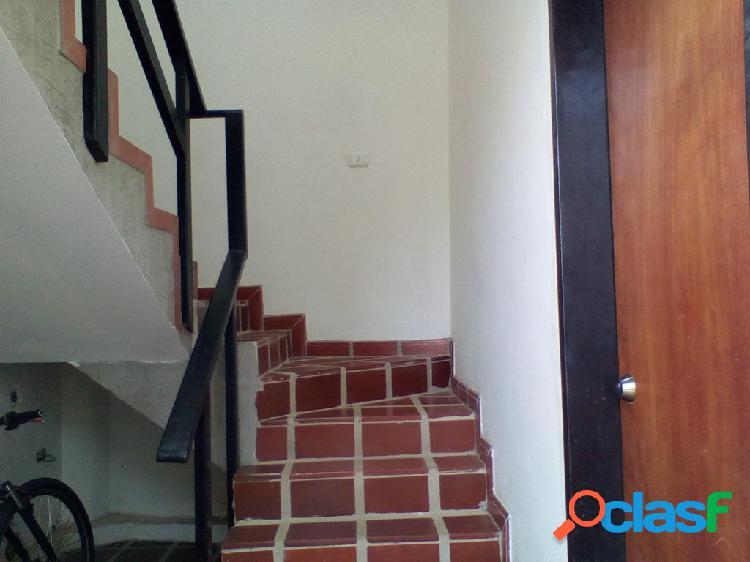 Se vende Local Guanadito RAH: 19-12680