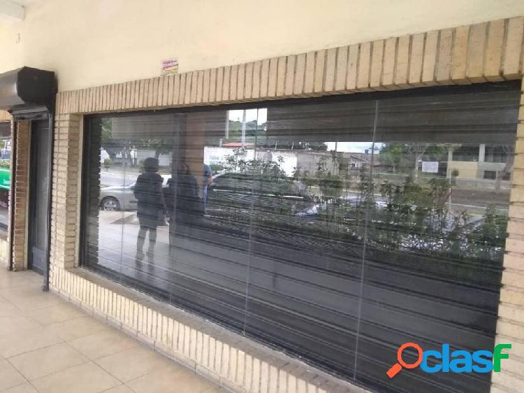 Se vende Local Los Rastrojos RAH: 20-7577