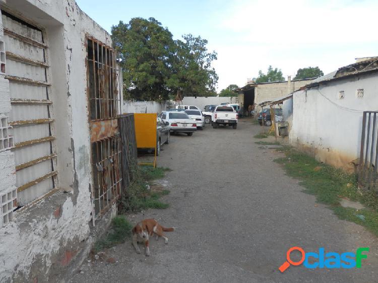 Se vende Terreno Barquisimeto RAH: 20-1483