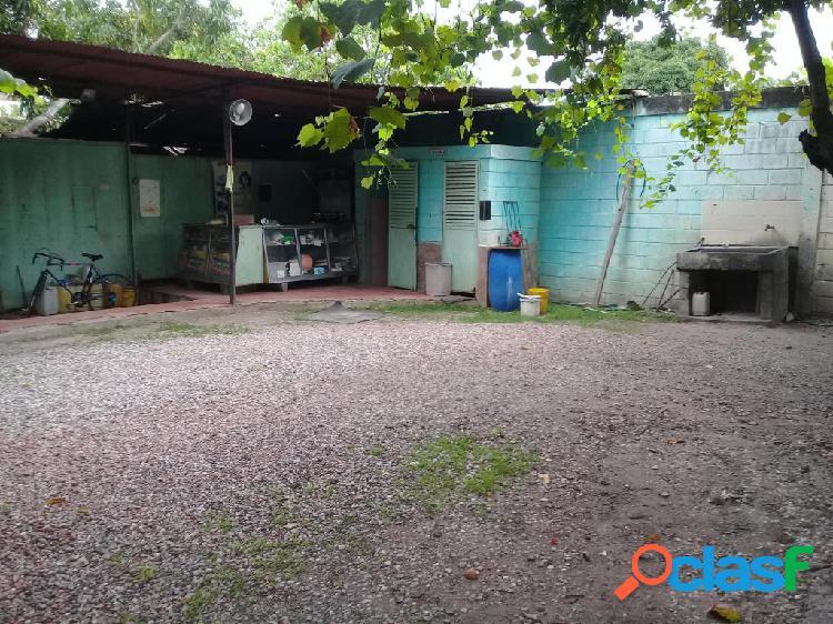 Se vende Terreno Barquisimeto RAH: 20-1497