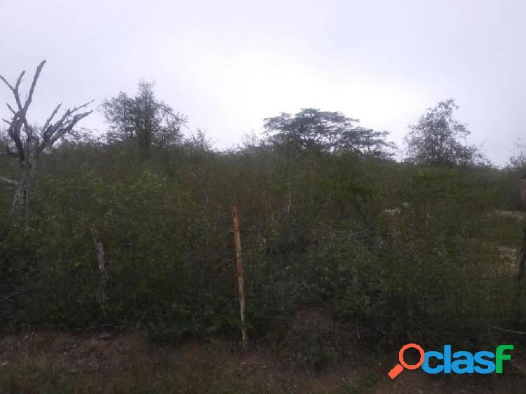 Se vende Terreno Barquisimeto RAH: 20-6751