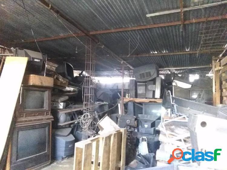 Se vende Terreno Barquisimeto RAH: 20-7572