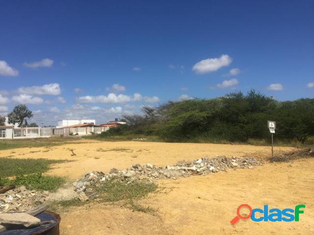 Se vende Terreno Guanadito RAH: 20-5698