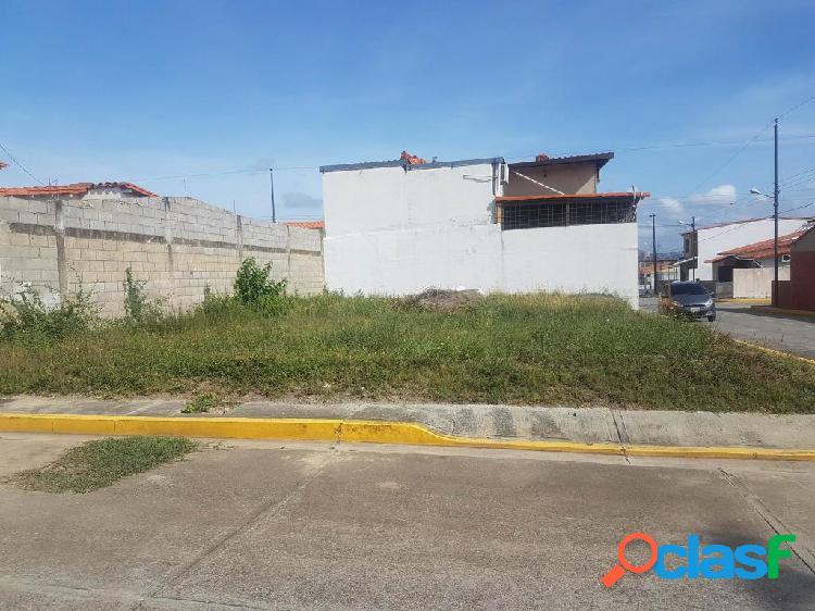 Se vende Terreno La Ribereña RAH: 20-5540