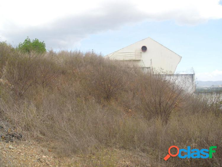 Se vende Terreno Monte Real RAH: 20-5308
