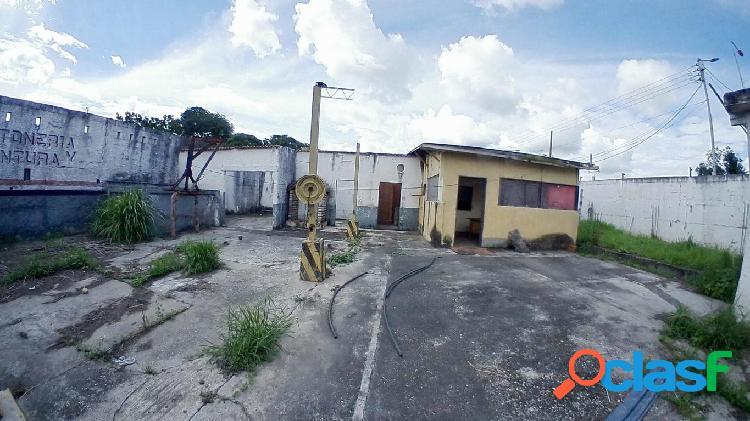 Se vende Terreno Municipio Peña RAH: 19-12993