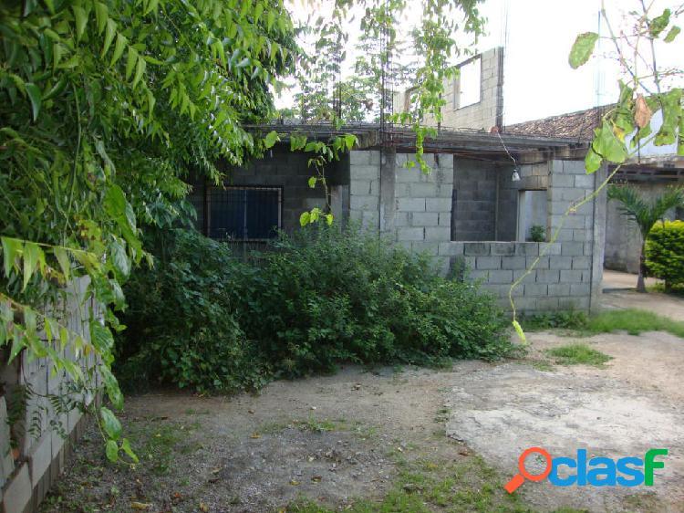 Se vende Terreno Municipio Peña RAH: 20-2457