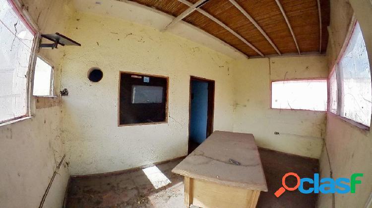 Se vende Terreno Municipio Peña RAH: 20-3178