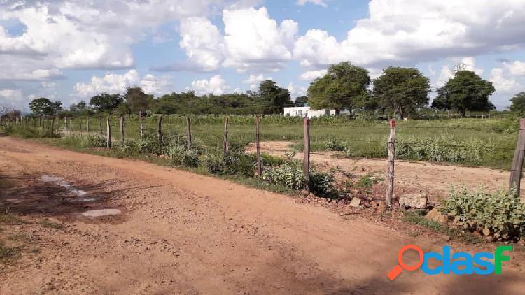 Se vende Terreno Municipio Torres RAH: 20-836