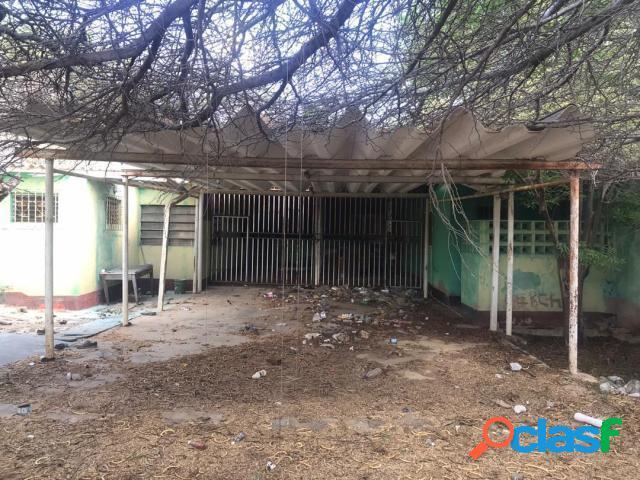 Se vende Terreno Puerta Maraven RAH: 20-5946