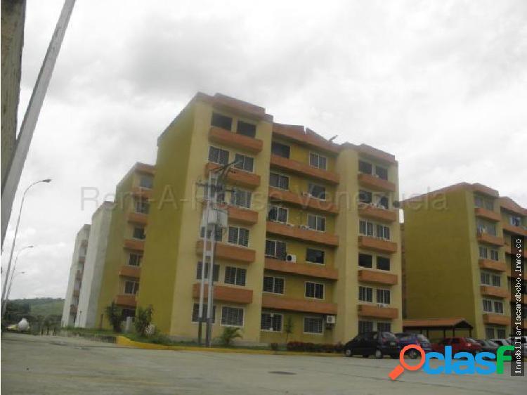 vende apartamento en san diego COD 20-9057 JEL