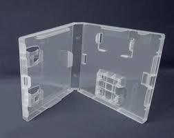 Pack 3 Caja Case Para Juegos De Gameboy Advance / Ds 10v