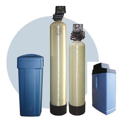 Filtros De Agua, Suavizadores Venta Y Mantenimiento