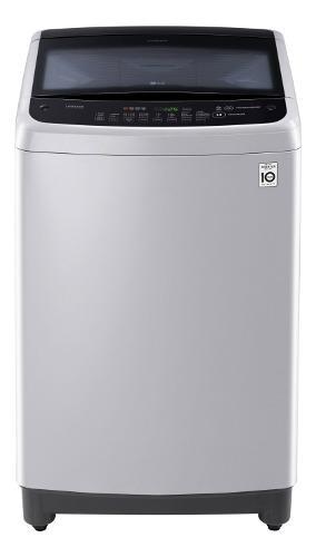 Lavadora Lg Automática Lg 13kg Smart Inverter Tienda Fisica