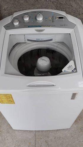 Lavadoras Mabe Servicio Tecnico Reparacion Mantenimiento