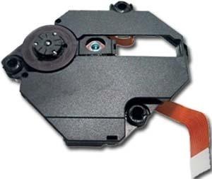 Lente Optico Laser Lector Psone Ps1 Playstation Modelos Ksm