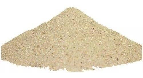 Material Filtrante Filtros Agua Arena Silice Grava Gravilla