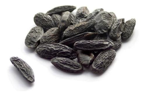 Semillas De Sarrapia 250 Gr
