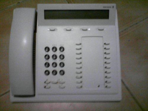 Telefono Para Central Telefonica Ericcson Oferta