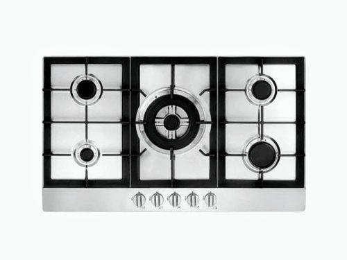 Tope Cocina Frigilux 90 Cm Acero Inoxidable Nuevo