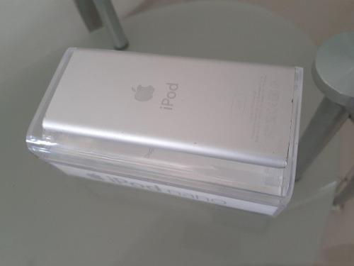 iPod Nano 2 Gb Appel