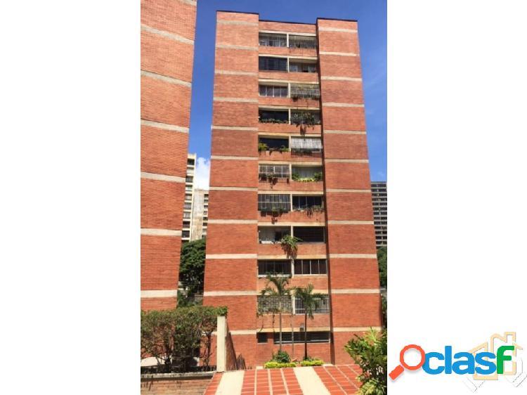 Apartamento 70 M2 El Cigarral