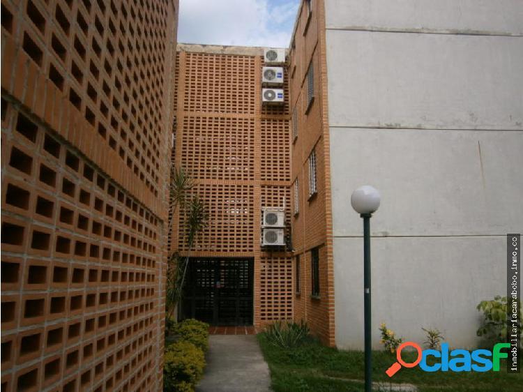 Apartamento San Diego Tulipan Lln 20-4650