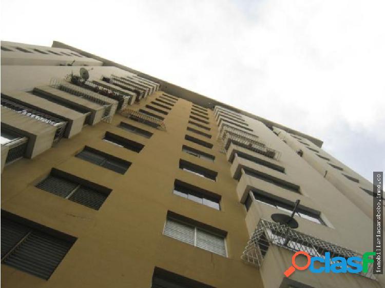 Apartamento Valles de Camoruco Valenc 20-6520 LlN