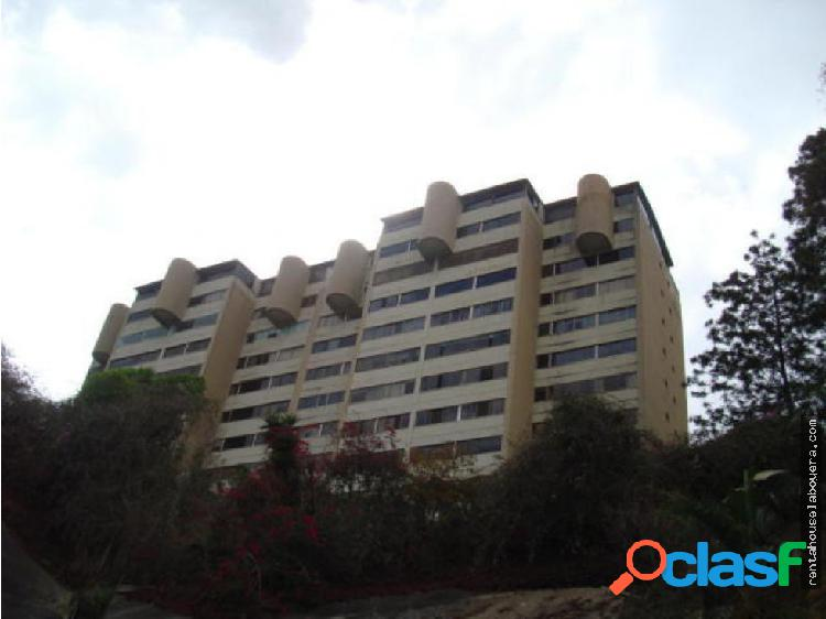 Apartamento en Venta Alto Prado AB4 MLS20-6870