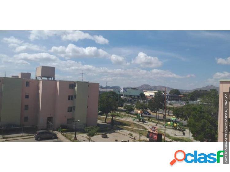 Apartamento en Venta El Obelisco Lara RAHCO