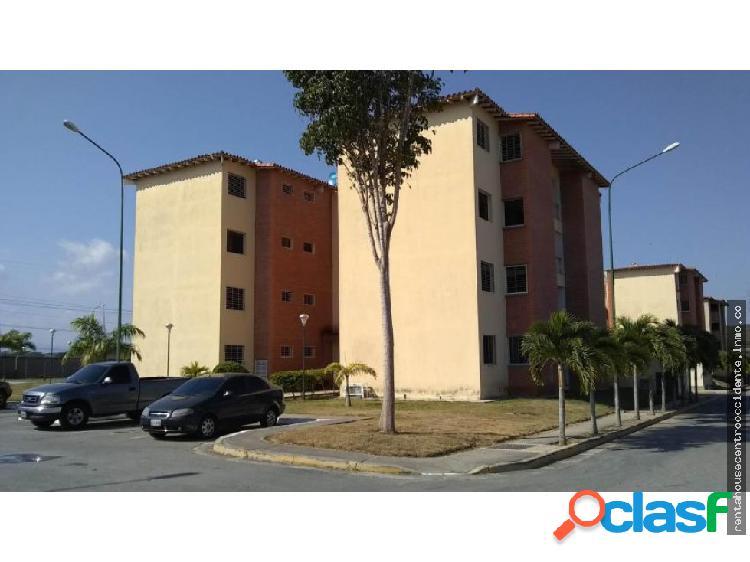 Apartamento en Venta Este Barquisimeto Rahco