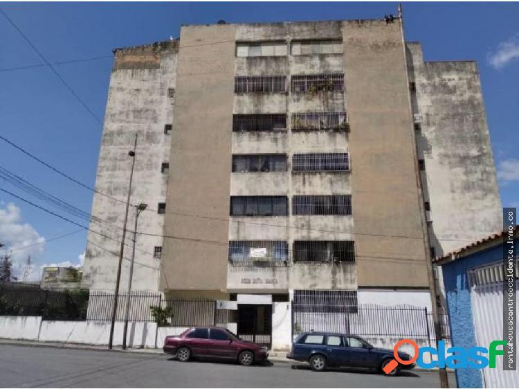 Apartamento en Venta La Mata Cabudare Lara SP