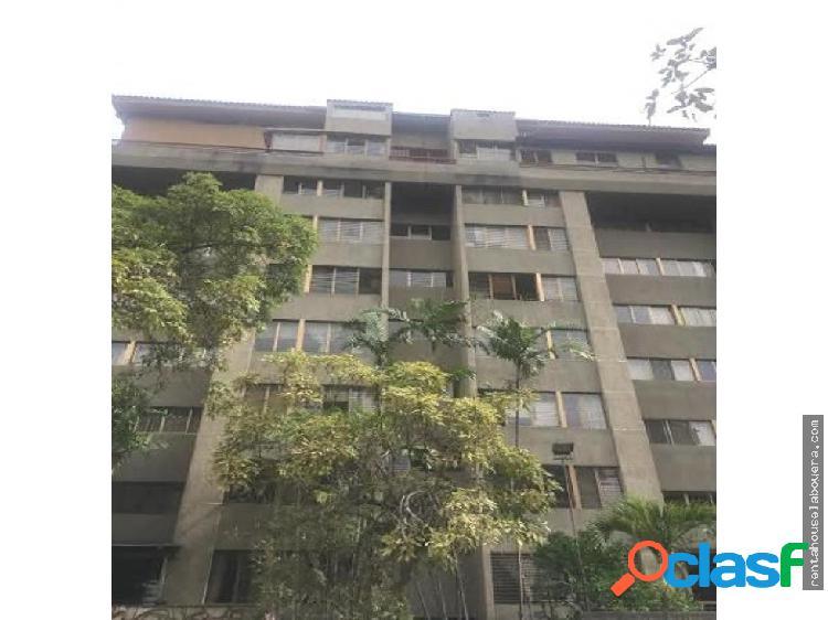 Apartamento en Venta La Tahona JF7 MLS20-9209