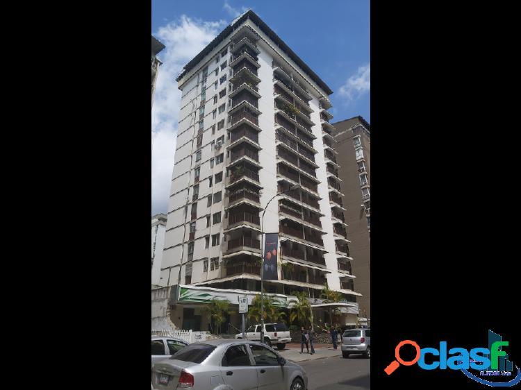 Apartamento en Venta, Los Palos Grandes, Caracas