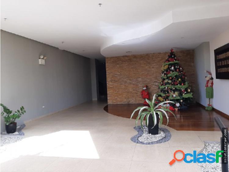 Apartamento en Venta Urb El Parral Código: SOA-060