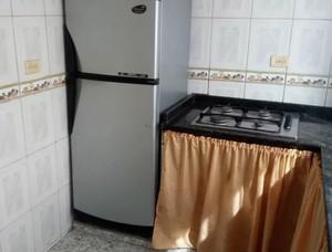Apartamentos en alquiler caracas, av. Victoria barato