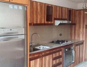 Apartamentos en alquiler el trigal norte economico