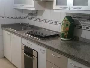 Apartamentos en alquiler las acacias economico