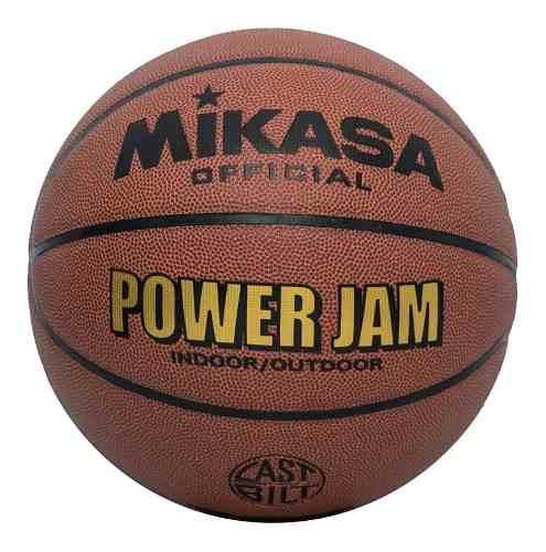 Balon Mikasa Baloncesto #7 Bsl20g Basketball