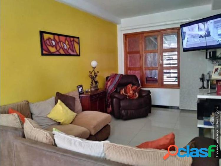 Casa Venta Cabudare 20-6416 F&M