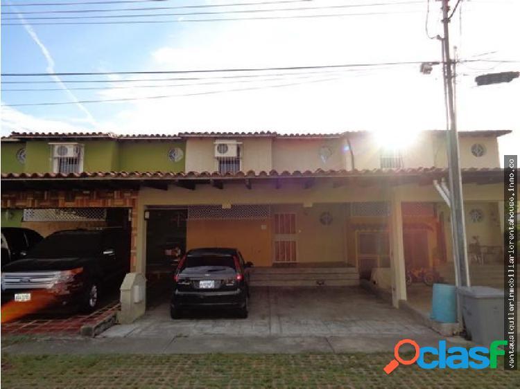 Casa en Venta Araure Portuguesa 20-2867 J&M1;