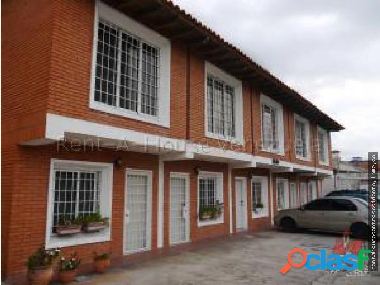 Casa en Venta Barquisimeto Este, AL 20-8533