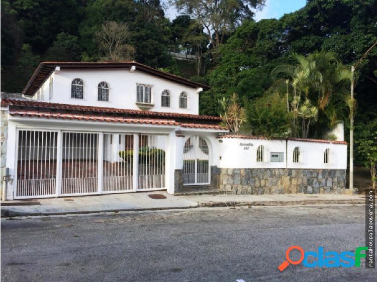 Casa en Venta Santa Paula FR5 MLS20-1363